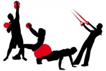 Esercizi allenamento funzionale