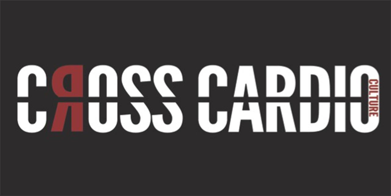 Corso di Cross Cardio