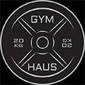 Palestra Gym Haus